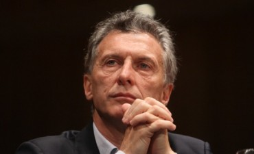 El fiscal Di Lello pidió sobreseer a Mauricio Macri en la causa por escuchas ilegales