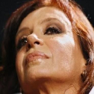 Cristina no cede y el traspaso puede terminar en escándalo