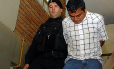 Seis años de cárcel para Carranza por arrastrar a una joven para robarle y dejarla en estado de coma