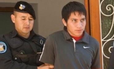 Lo condenaron a 9 años de prisión por violar a una nena de 11 años