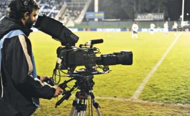 Se terminó la publicidad del gobierno en el Fútbol para Todos