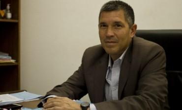 Embargan 480 mil pesos al municipio de La Puerta de San José