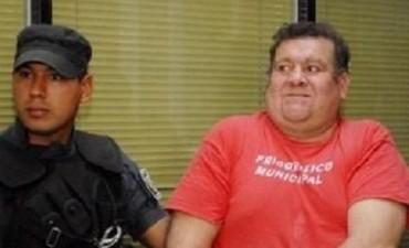 Postergaron el inicio del juicio por el doble crimen de La Merced