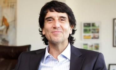 Mauricio Macri designó a los nuevos directores del Banco Nación