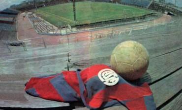 Histórico: Carrefour aceptó la oferta y San Lorenzo vuelve a Boedo