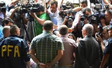 Desde la OEA rechazan la intervención irregular del AFSCA
