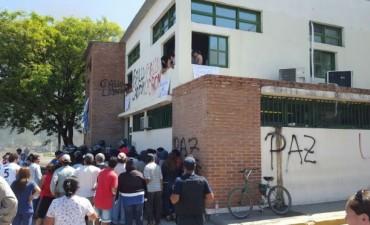 Gustavo Jalile exige $5 millones al Gobierno,para no despedir a los 500 empleados que nombro Soria