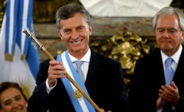 Mauricio Macri fue sobreseído en la causa por escuchas ilegales