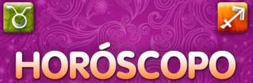 Horóscopo para este Miércoles 30 de Diciembre