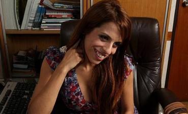 Denuncia Penal de Victoria Donda a Mauricio Macri por Decretazo del Blanqueo