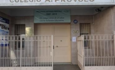 Los curas abusadores de Mendoza habrían cometido el mismo delito en La Plata