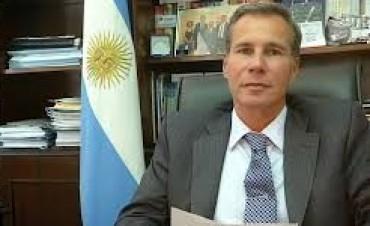 Ordenan a la Gendarmería analizar la muerte de Nisman