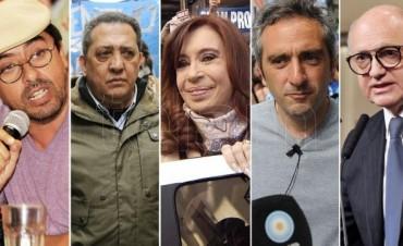 Ordenan reabrir la denuncia de Alberto Nisman contra Cristina Kirchner