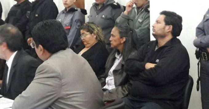 Comenzó el esperado juicio contra Milagro Sala
