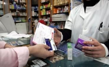 Prohibieron la venta de siete productos médicos en todo el país