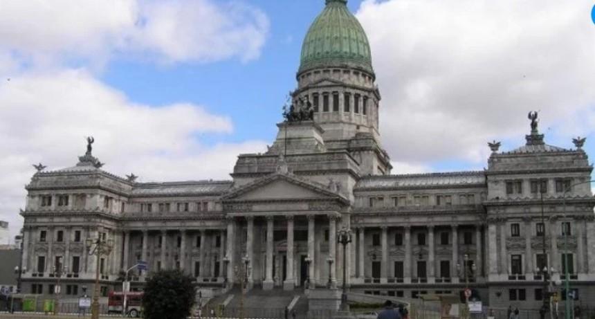Diputados aprobó los cambios en la ley de Bienes Personales