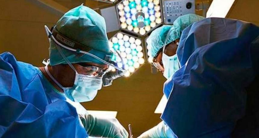 Entre Ríos: El Ministerio de Salud amenaza con sanciones a médicos que hablaron del aborto en el Masvernat