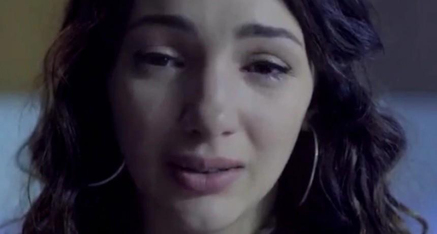 Actrices argentinas:Juan Darthés fue denunciado  por violar a una compañera de elenco