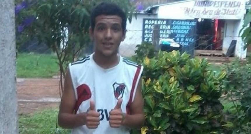 Hincha de River fue brutalmente apuñalado por festejar el triunfo ante Boca Jr