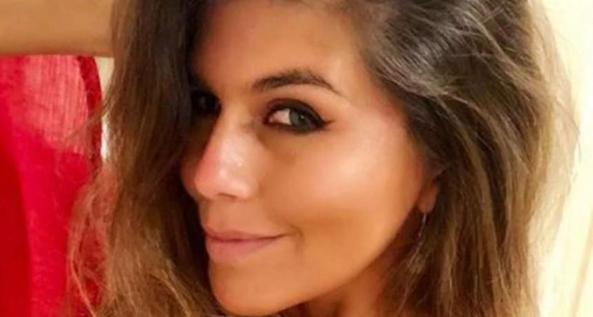 Loly Antoniale habló del abuso que la llevó a exiliarse en Miami