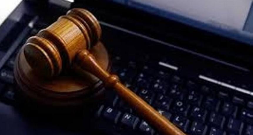EFECTO THELMA: Una cosa  es la condena social y otra la judicial