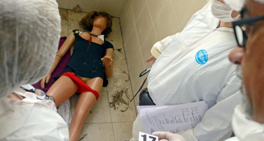 El Equipo Argentino de Antropología Forense suspende sus actividades en el país porque el Gobierno no le pagó