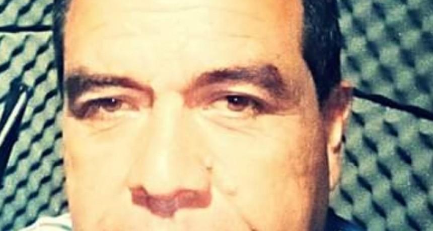 Trasladan al penal al acusado de grooming y abuso sexual